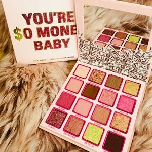 """💋Kylie Cosmetics """"You're So Money Baby"""" Palette💋"""